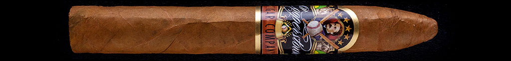Stinger Cigar